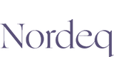 Nordeqmanagement.com Logo